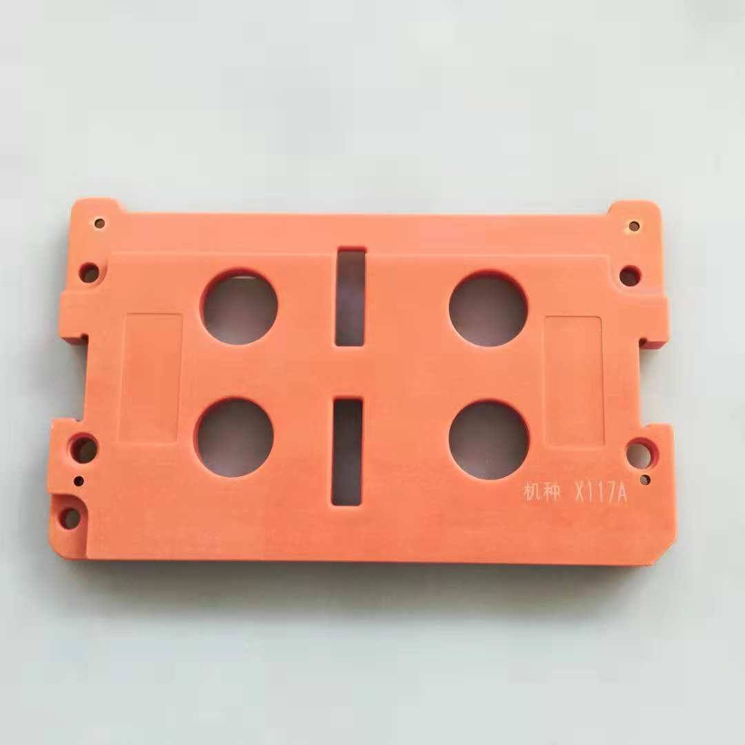 electrical insulation bakelite sheet products parts