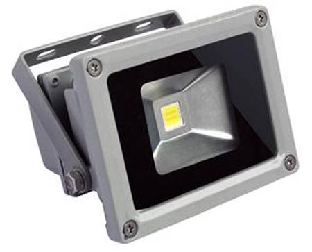 JO-FL001-10W  LED flood light