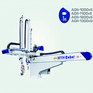 Injection Molding Machine, Injection Molding Robots, Injection Molding Robot Automation, Robot for I