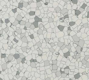 antistatic floor