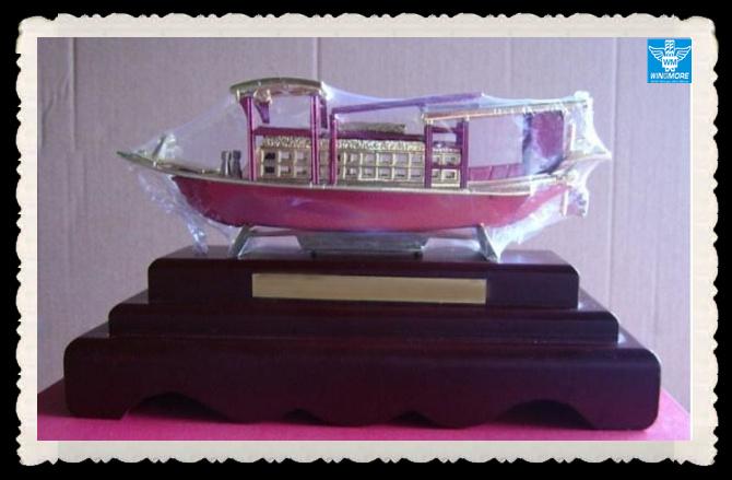 High quality Souvenir WM-003