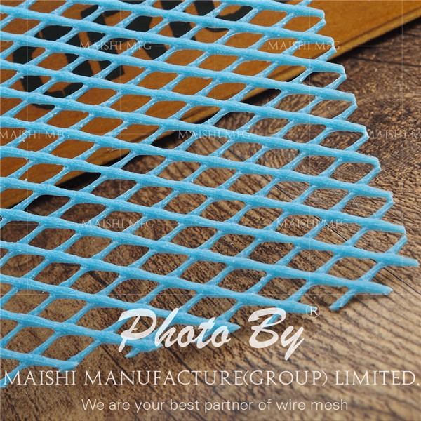 PP/PE breeding net