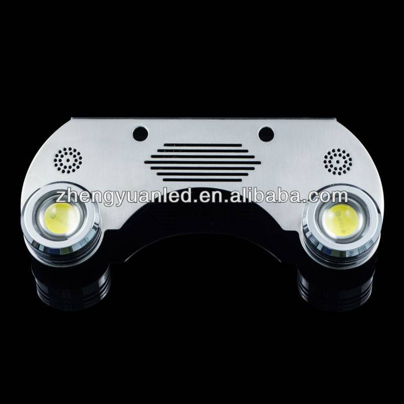 underwater light Led Trim Tab Lights 2014 newest product