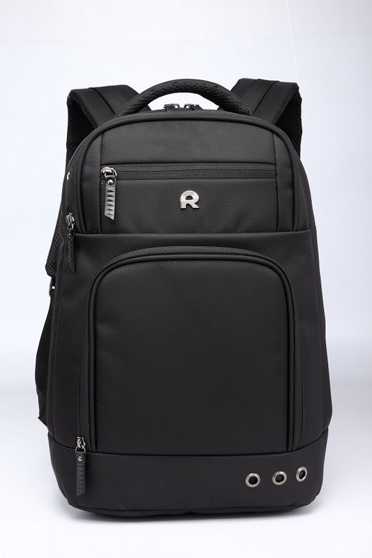 R1711 Picnic Bags / backpacks