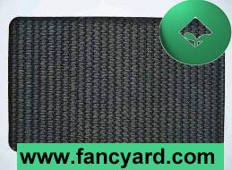 Shade Net,Outside Shade Net,Inside Shade Net,Thermal Screen,Insect Net,Anti-Insect Net,Polyester Wir
