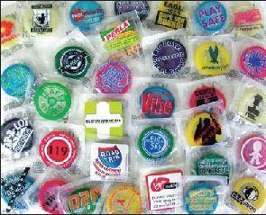 sex toy sex product sexy lingerie sex doll vibrating condom dildo glass toy latex condom male condom