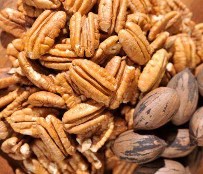 Pecan Nuts, Pecan Nut Kernels Grade A