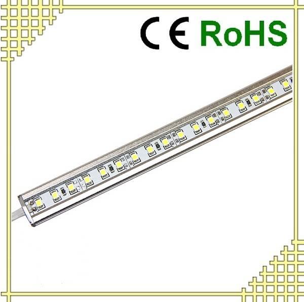 Ultrathin LED Cabinet Light