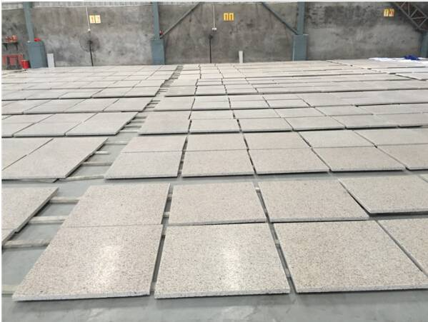 Karamori Gold Granite Slabs & Tiles, China Yellow Granite