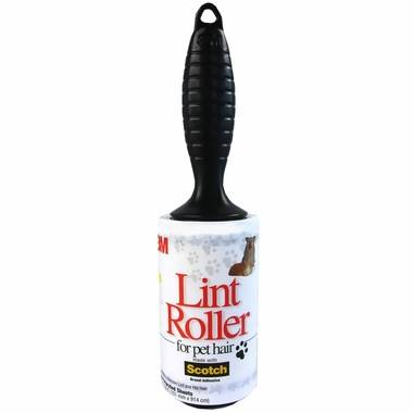 Lint Roller with Handle equal 3M