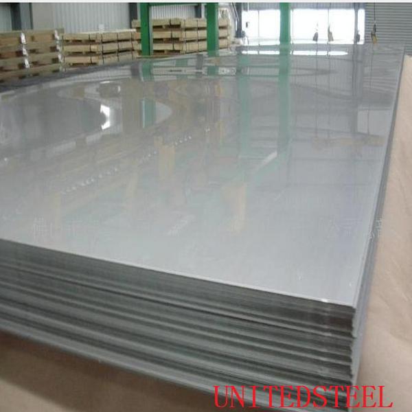 Sell SA240 TP316L,SA240 316L,SA240 SS316L Stainless steel bevel