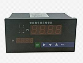XTMA-100 smart digital display regulator