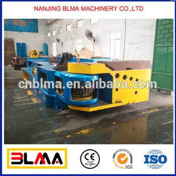 China factory semi automatic tube bender, stainless hydraulic pipe bender used