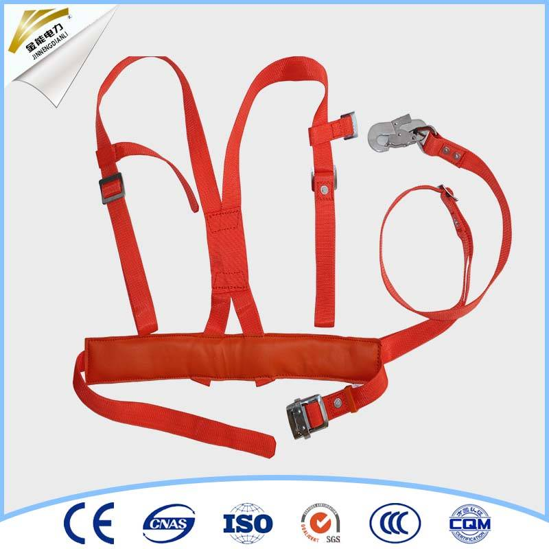 industrial safety belt safety harness
