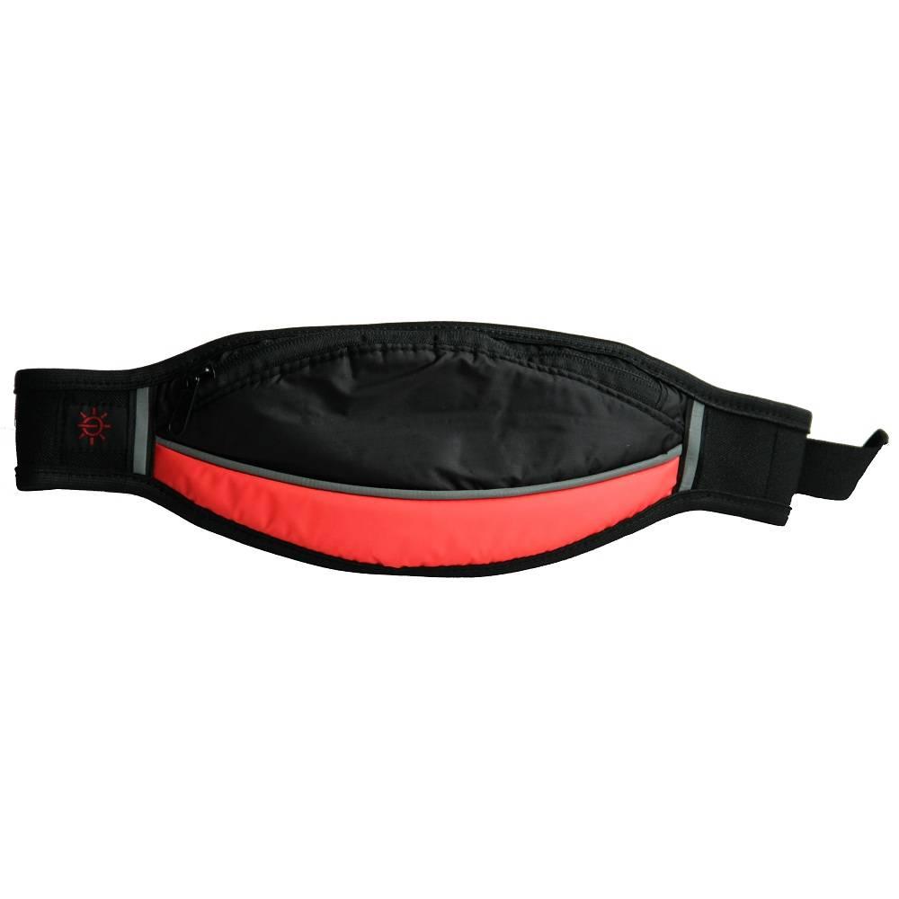 Waterproof Waist Bag Product Distributor Opportunities