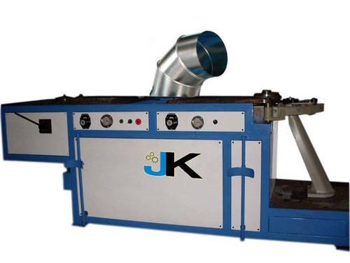Hydraulic Elbow Making Machine
