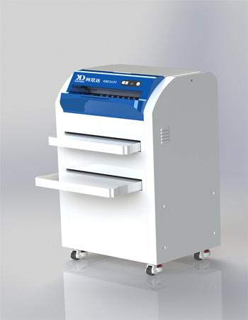 Medical X Ray Film Printer/Imager
