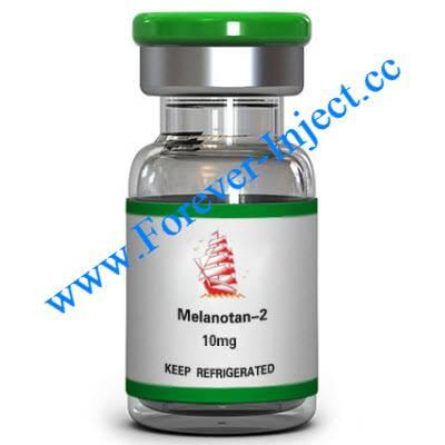 Melanotan-2 Melanotan-II