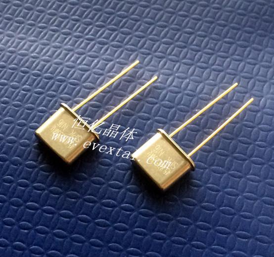 Crystal Resonator UM1 UM5