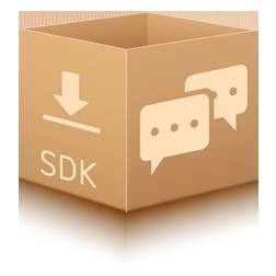 Instant Messenger SDK