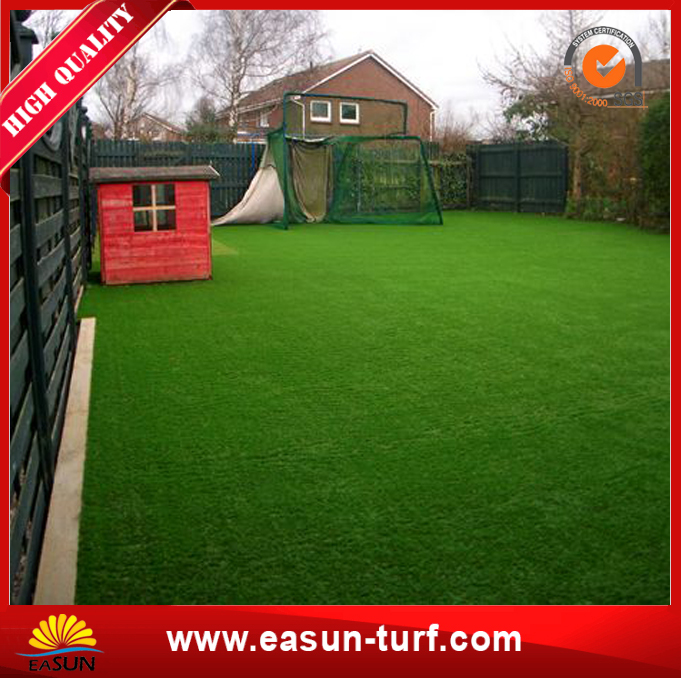 Professional Outdoor Garden Artificial Landscaping Grass-MY