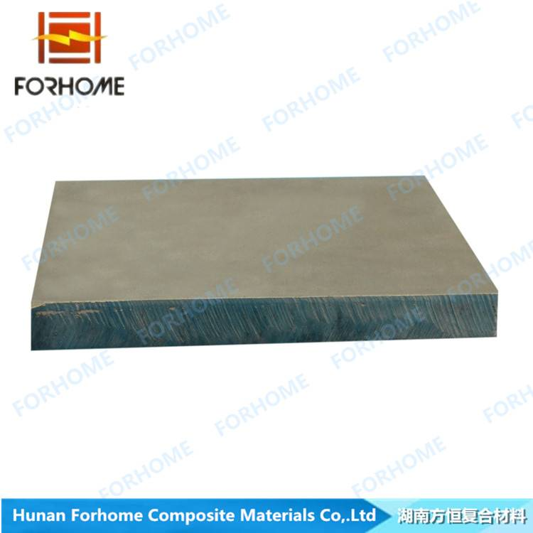 Corrosion Resistant TA1 TA2 TA9 A10 Vessel Steel Plate for Oil&Gas Equipment