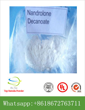 High quality Nandrolone Decanoate,Durabolin