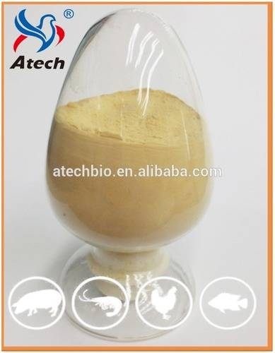Yeast selenium 2000ppm feed yeast
