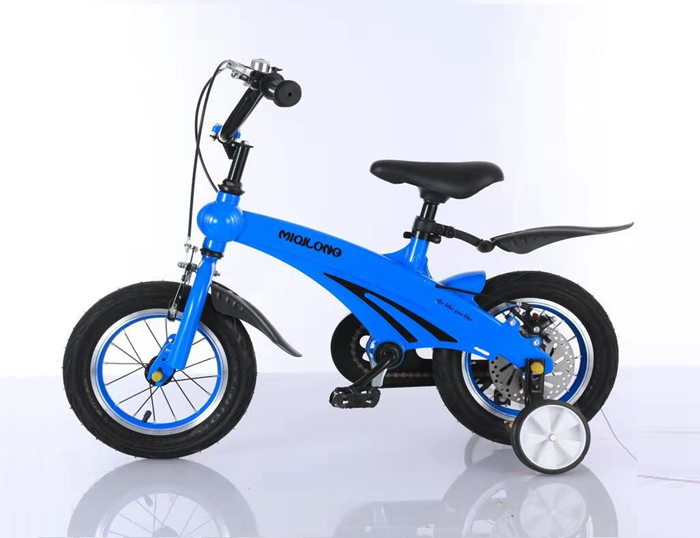 kids bike 12inch 14inch 16inch for girls and boys