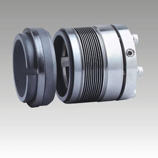 TB686 Mechanical Seal,Burgmann MFLWT80 mechanical