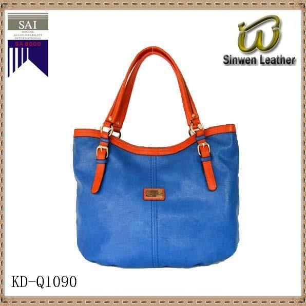 2014 new handbag tote bag big bags