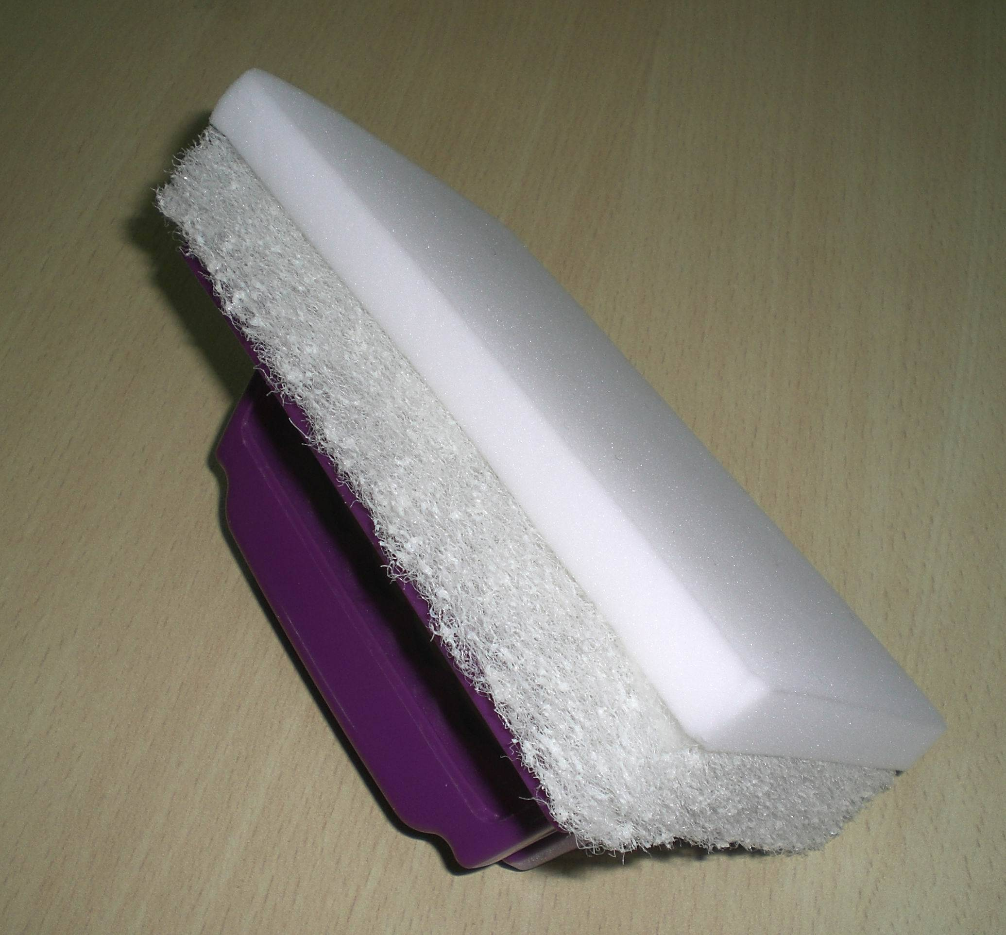 Magic Mopper Sponge