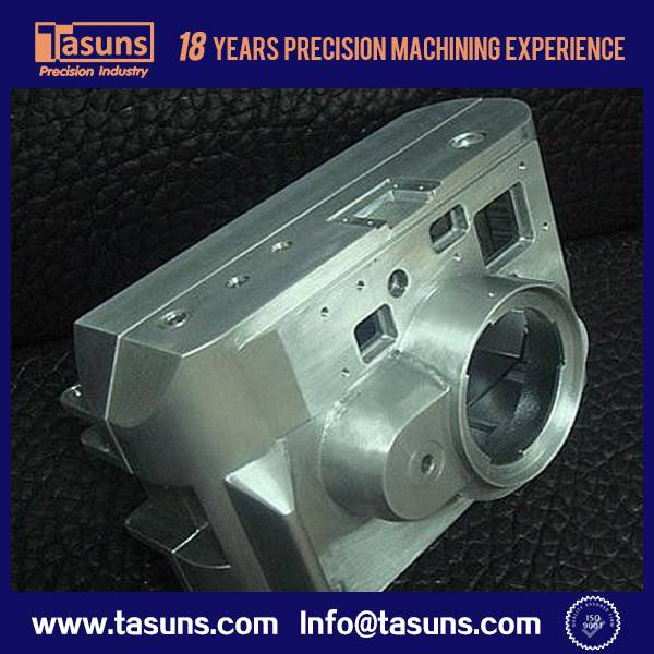 CNC machining parts processing for metal,steel,iron,copper,aluminum and plastic