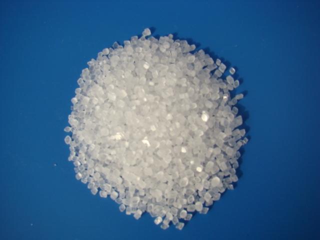 Sodium Saccharin, Erythorbic Acid, Malic Acid, Corn Starch,