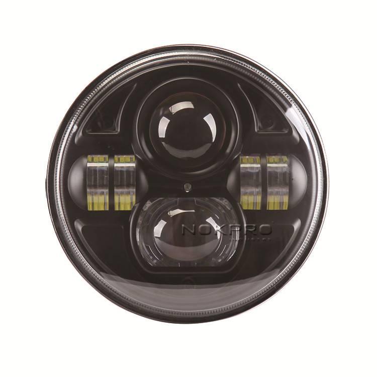PAR 56 LED headlight for Auto