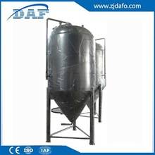 5000L Factory beer brewing equipment/fermentation tank/beer machines