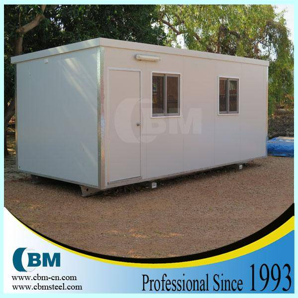 portable container house for sale