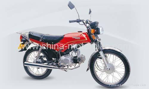 china motorcycle 70cc, 100cc