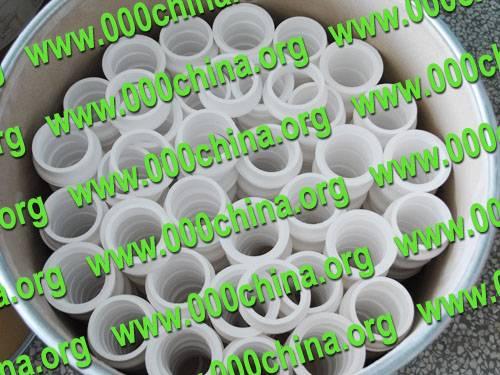 PTFE123,polytef,PTFE,PTFE seal,p-t-f-e,seal