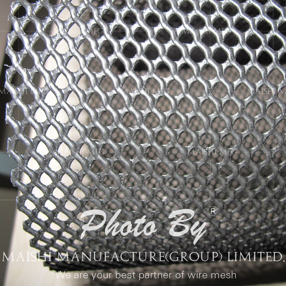 olyethylene plastic fencing mesh