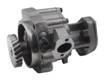 NT855 Oil Pump