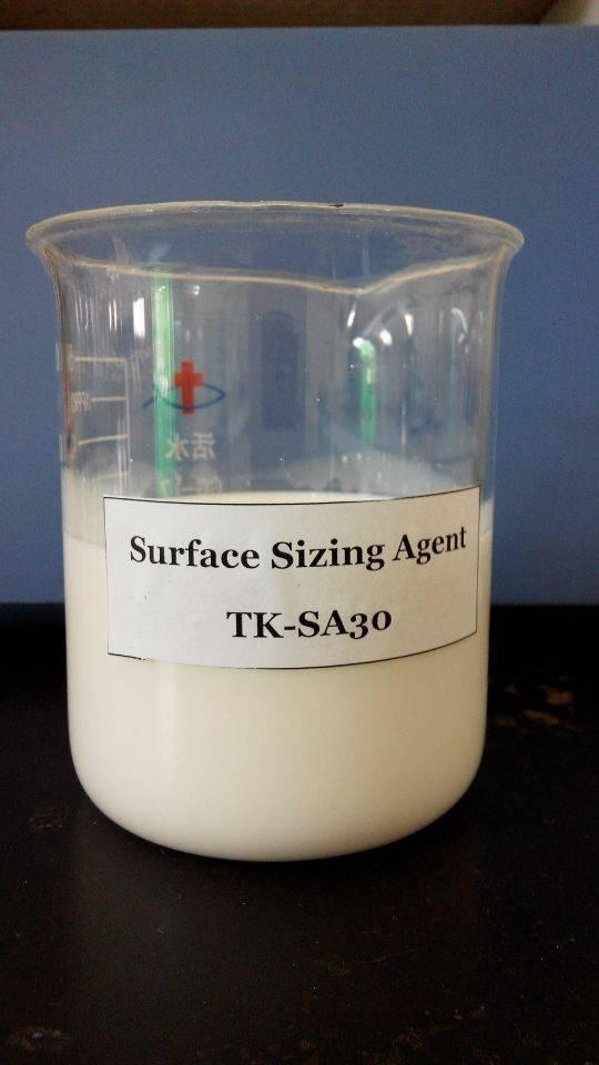 Surface Sizing Agent TK-SA30
