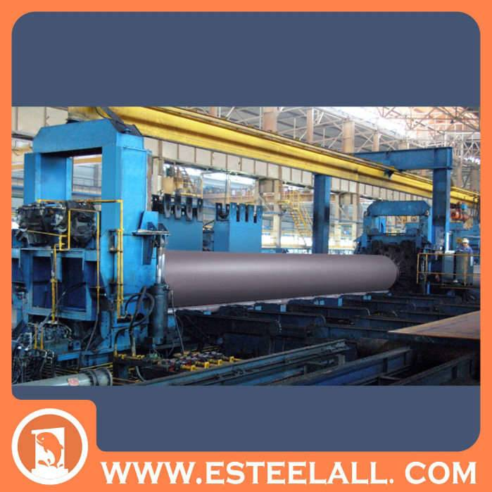 astm api erw weld steel black pipe best china manufacturer