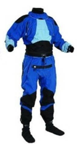 New watersports Dry Suit, Kayak Dry Suit,