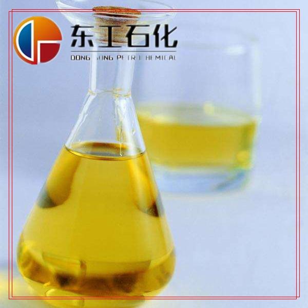 Zinc Butyl Octyl Primary Alkyl Dithiophosphate T202