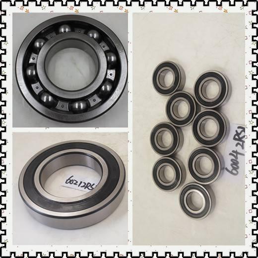 Hot sale deep groove ball bearing P0P4P5P6