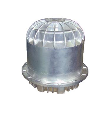 EC ASE Series External Rotor Motor