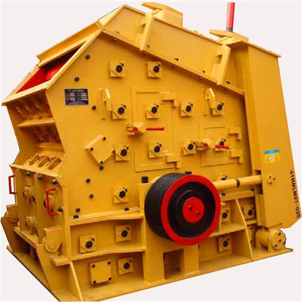 small stone crusher for sale and impact crusher