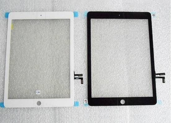 TP Touch Panel For Ipad Air