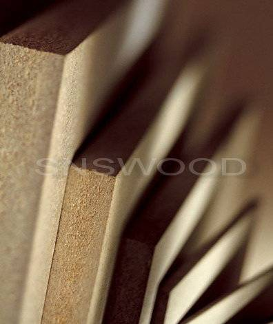 12202440mm Particle Board(PB), Chipboard